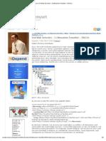Burak Selim Senyurt _ XML Web Servisleri - 5 (Mimarinin Temelleri - DISCO)
