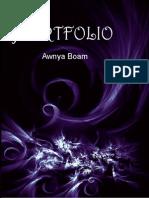 P9-AwnyaBoam