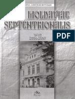 Acta-Moldaviae-Septentrionalis-V-VI-2007.pdf