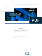 Alcad_customers-userguide_fr_Jan2014.pdf