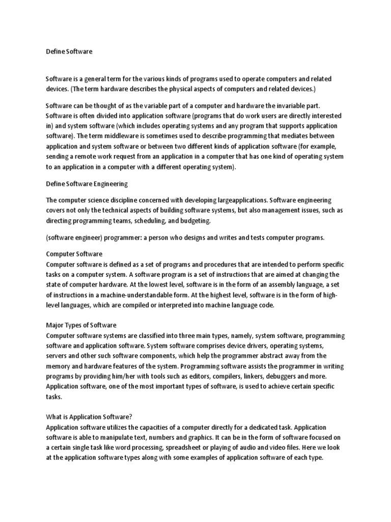 imgv2-2-f scribdassets com/img/document/234442677/