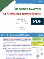 P2_5_ARIMA