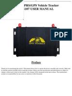 NEW 107 User Manual2013-6-21 .pdf