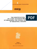 Efficiency of BoilersCDNA07279ENC_001
