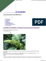 Véritable arme Divine, l'Amarante contre Monsanto!.pdf