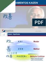 Fundamentos Kaizen