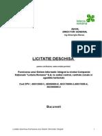 Document 2011 08-18-9840360 0 Caiet Sarcini Sistem Informatic Integrat