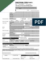 Distributor.application.form.Esp