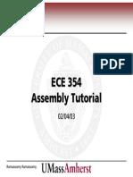 ECE354-04-02-04-ASM
