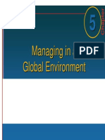 Management_005 Managing in a Global Environtment
