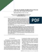 6 MACROFITAS produção primária líquida.pdf
