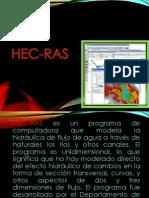 HEC-RAS