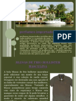 Blusas de Frio Hollister Feminina
