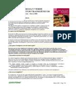 Alimentos Transgnicos Grasas Trans Aceites Hidrogenados 1200760144621375 2