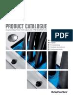 Roxtec Product Caatalogue en CN de ES FR 2013 2014