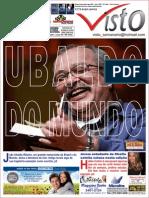 vdigital.280.pdf