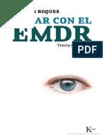 Curar Con El EMDR Teoría y Práctica