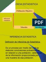 Inferencia Estadística1_USMP
