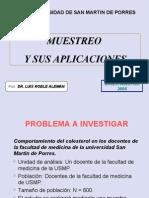 MuestreoAplicaciones_SMP-2006