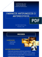 ANTIMICOTICOS clase[1].pdf