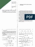 Massonnet Les Calcules des grillages de POntres ed dalles orthotropes selon la Methode Guyon - Massonnet - Bares