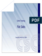 standard training manual csc orion cartesian coordinate system rh pt scribd com csc orion 18 standard training manual pdf csc orion standard training manual