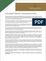 Planejamento tributario.pdf