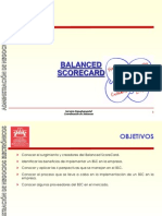 Balanced Scorecard 4