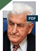 Akademik Žarko Đurović