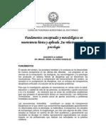Programa_Neurociencias_y_psicolog-a.pdf