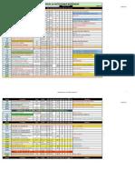 PDF Calendario Oficial 2014 (BORRADOR)