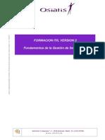 Formacion ITIL Web Version3