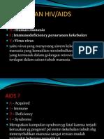 P.ALI - Konsep Dasar HIV AIDS.pdf