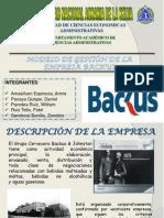 backus1