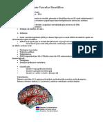 Neurologia Clínica - Cadernos.docx