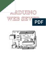 Arduino EtBuildinghernet Shield Web Server Tutorial