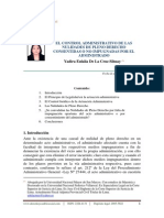control_administrativo_de_nulidades.pdf