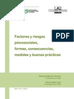 Factores Riesgos Psico(1)