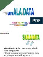 Skala Data