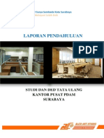 Cover Pdam Revisi
