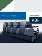 Guide Printmaster Gto 52 en (1)