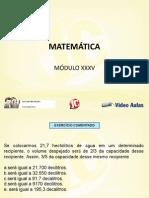 M+ôDULO XXXV(1)