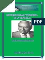 Responsabilidad Patrimonial de la Repùblica.docx