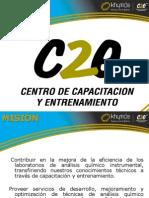 PRESENTACION C2e