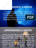 APRENDIENDO_A_SERVIR.pps