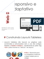 webdesignresponsivoeadaptativo-130704084235-phpapp02.pptx