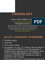 cardiology2-110608163006-phpapp02