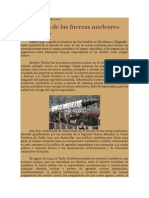 176677863 Critica Marxista Leninista Inventario de Las Fuerzas Nucleares