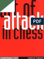Vukovic Vladimir-Art of Attack
