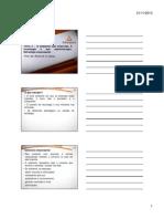A2 Videoaula Online ADM2 Processos Administrativos Tema 3 Impressao